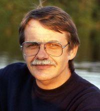 Rolf Pöter