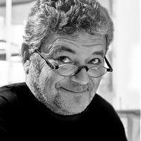 Rolf Rehak