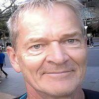 Rolf Roew