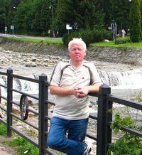 Rolf Wiedemann