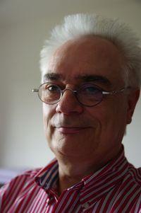 Rolf Wien