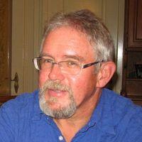 Rolf Wieser