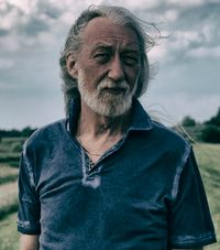 Rolf Zapf