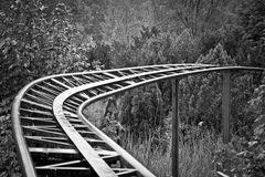 roller coaster---1