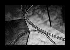 [ Rollercoaster ]