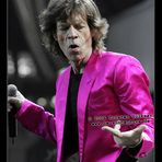 Rolling Stones II (19.07.2006, Hannover)