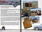 RolMag. Seite 5 - 6 Locationtips USA