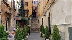 Rom Altstadt1