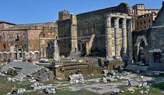 ROM - Antike -