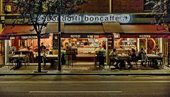 ROM   - Bondolfi Boncaffe -