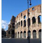 Rom - Roma - Rome