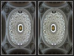 Rom: San Carlino [3D]*