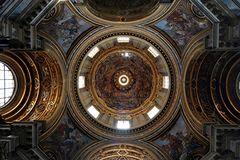 Rom Sant'Agnese in Agone