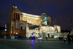 ROM- seine Gästeführer & Fotografen