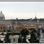 Roma :-)