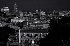 ^Roma^