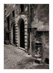 Roma #2
