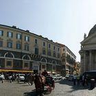 Roma 2008