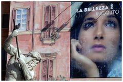 Roma  2.2008