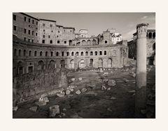 Roma #4