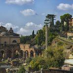Roma Antike