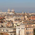 Roma e la grande Bellezza...