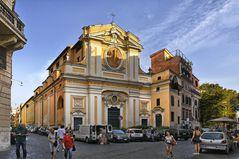 Roma #