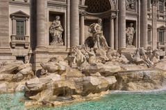 roma-fontane-di-trevig