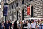 «Roma moderna»