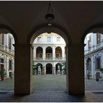Roma   Palazzo Altemps
