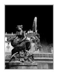 Roma - Piazza Esedra