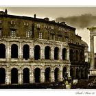 Roma sopravvissuta II°