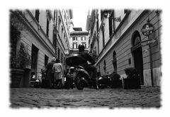 Roma - StreetLife 02