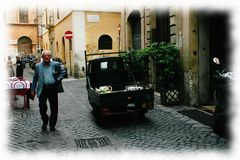 Roma - StreetLife 03