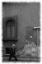 Roma - StreetLife 04