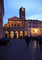 Roma Trastevere 1