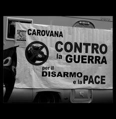 _Roma_**9-06-07**#10