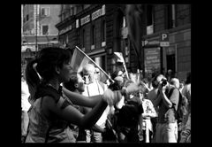 _Roma_**9-06-07**#18