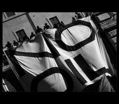 _Roma_**9-06-07**#24