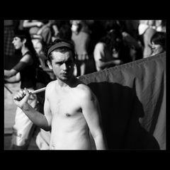 _Roma_**9-06-07**#26