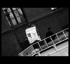 _Roma_**9-06-07**#28