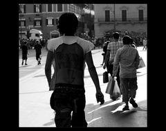 _Roma_**9-06-07**#30