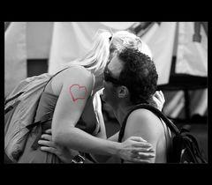 _Roma_**9-06-07**#31