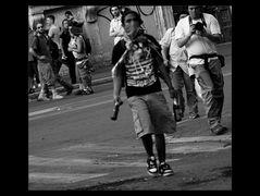 _Roma_**9-06-07**#35