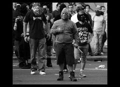 _Roma_**9-06-07**#36