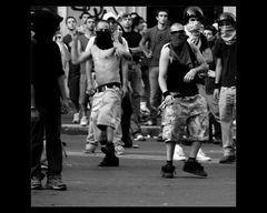 _Roma_**9-06-07**#37