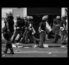 _Roma_**9-06-07**#38