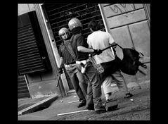 _Roma_**9-06-07**#39