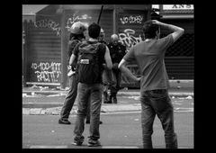 _Roma_**9-06-07**#40