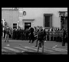 _Roma_**9-06-07**#41